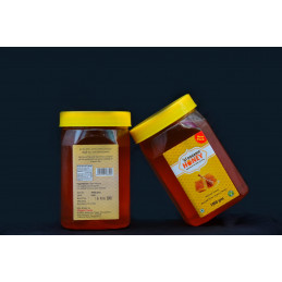 Andhra Pure Organic Honey...