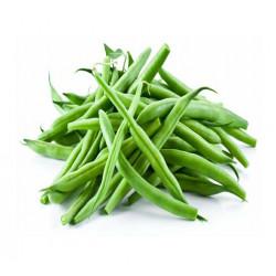 Vg Beans