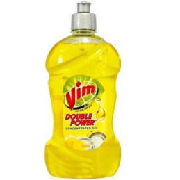 HUL Vim Liquid (విమ్ లిక్విడ్)