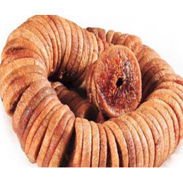 Krn DF Anjeer - Dried Fig