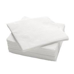 Tissue Paper (కణజాల కాగితం)