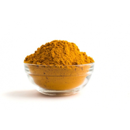 Turmeric Powder (हल्दी)