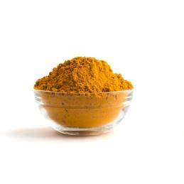 Krn Turmeric Powder (Pasupu)