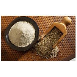 Krn Pearl Millet Flour...