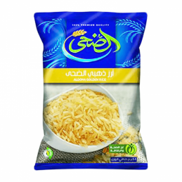 Krn Doha Gold Basmati Rice...