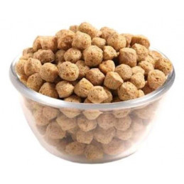 Krn Soya Chunks- Big (Meal...