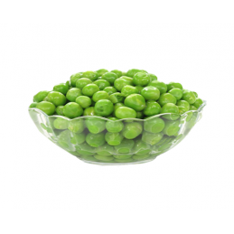 Krn Green peas (పచ్చి...
