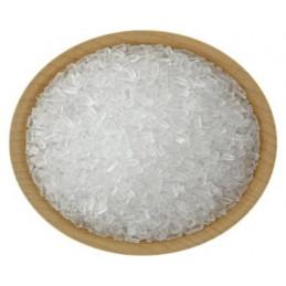 Krn Tasting salt (Tasting...