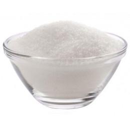 Sugar-Organic (चीनी जैविक)