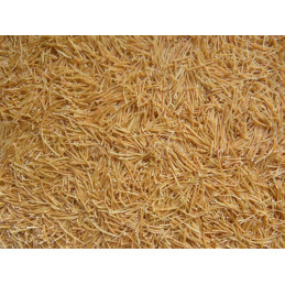 Vermicelli Roasted - Loose...