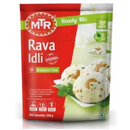 MTR Instant Rava Idli Mix