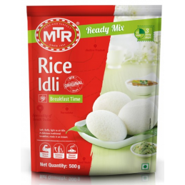 MTR Instant  Rice Idli Mix...
