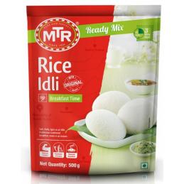 MTR Instant  Rice Idli Mix...