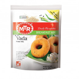 MTR Instant Vada Mix 200g