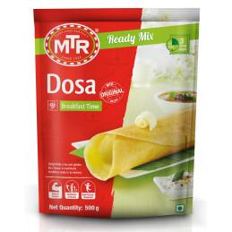 MTR Instant Dosa Mix