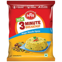 MTR Instant Magic Masala...