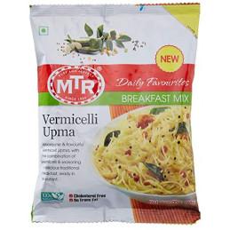 MTR Instant Vermicelli Upma...