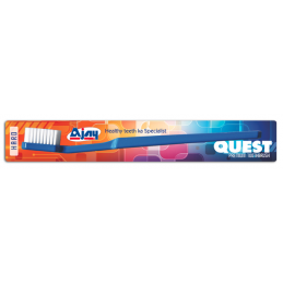 Ajay Tooth Brush-QUEST...