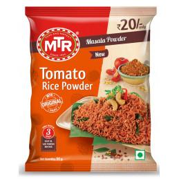 MTR Tomato Rice Powder