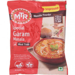 MTR Special Garam Masala...