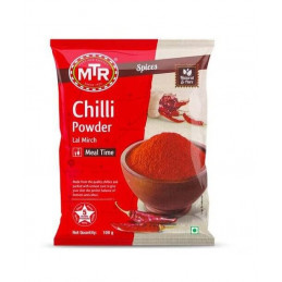 MTR Chilli Powder (एमटीआर...