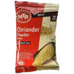 MTR Coriander Powder (MTR...