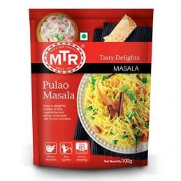 MTR  Pulao Masala 100g...
