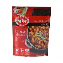 MTR Chana Masala 100g (MTR...