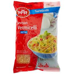 MTR Vermicelli (MTR...