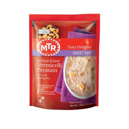 MTR Instant Vermicelli...