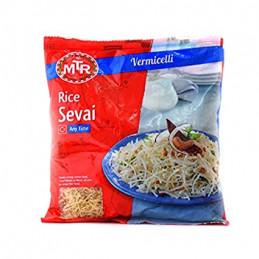 MTR Rice Sevai 400g (एमटीआर...