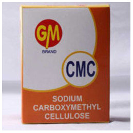 GM Sodium Carboxymethyl...