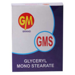 GM Glycerl Mona Stearate-50GM