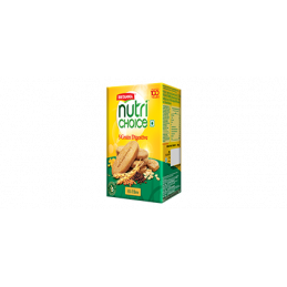 Nutri Choice Digestive 5...