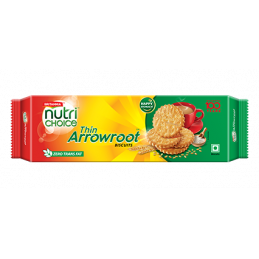 Nutri Choice Thin Arrow...