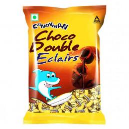 CADYMAN CHOCO ECLAIRS 760G...