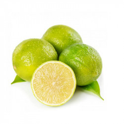 Fr Mosambi, Sweet Lime (...