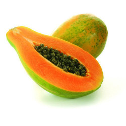 Fr Papaya 1piece (1.2 kgs...