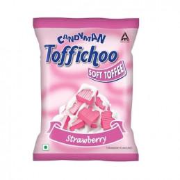 CANDYMAN TOFFICHOO...