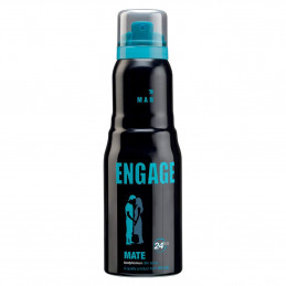 Engage Mate Deo 165ml...