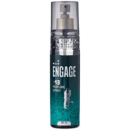 Engage M3 Perfume Spray...