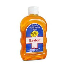 ITC Savlon Disinfectant...
