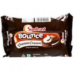 ITC Sunfeast Bounce choco...