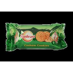 ITC Sunfeast hifi cashew...
