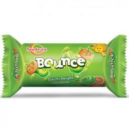ITC Sunfeast bounce elaichi...