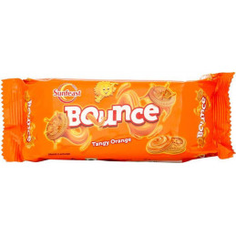 ITC Sunfeast bounce cream...