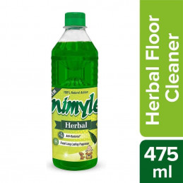 Nimyle Floor Cleaner Herbal...