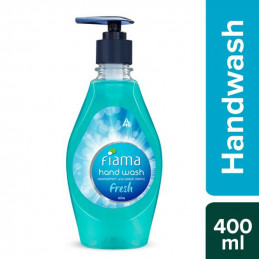 ITC Fiama Hand Wash Fresh...