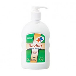 ITC Savlon Herbal Sensitive...