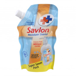ITC Savlon Moist Shield  -...